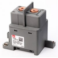 High Voltage DC Relay type GPR-M400, 0-1000VDC, 400A (brand